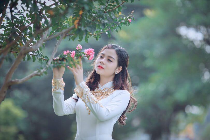Beautiful Girl Image